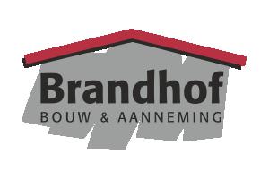 Brandhof Bouw & Aanneming